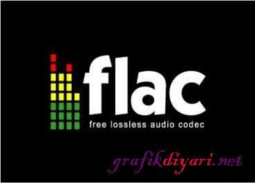Conversor de audio portable gratuito FlicFlac