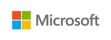 Como es el nuevo logo de Microsoft