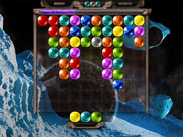 Mejores páginas web para jugar y descargar juegos clásicos