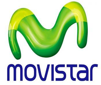 Plan Movistar Fusión, lo nuevo de Movistar