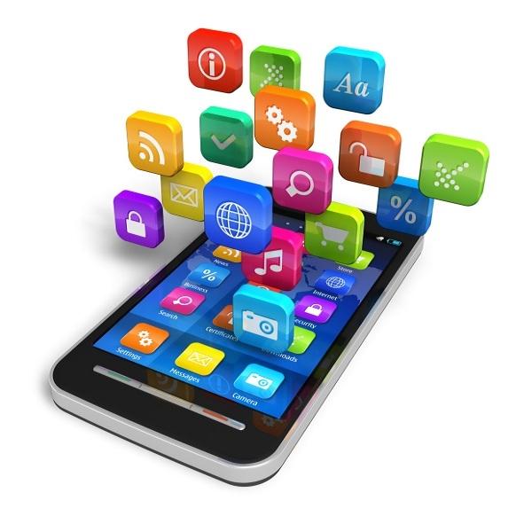 7 Aplicaciones divertidas para tu Android