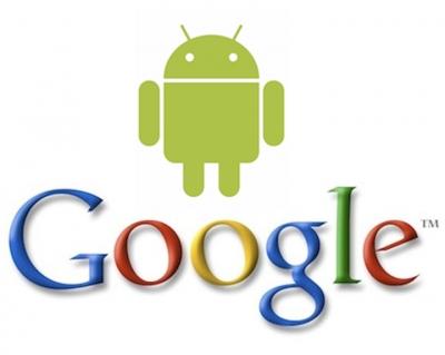 5 Mejores apps para Android en Google
