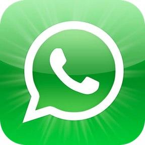 ¿WhatsApp es negativo para las relaciones de pareja?