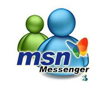 El fin de Messenger, Microsoft eliminará el MSN definitivamente