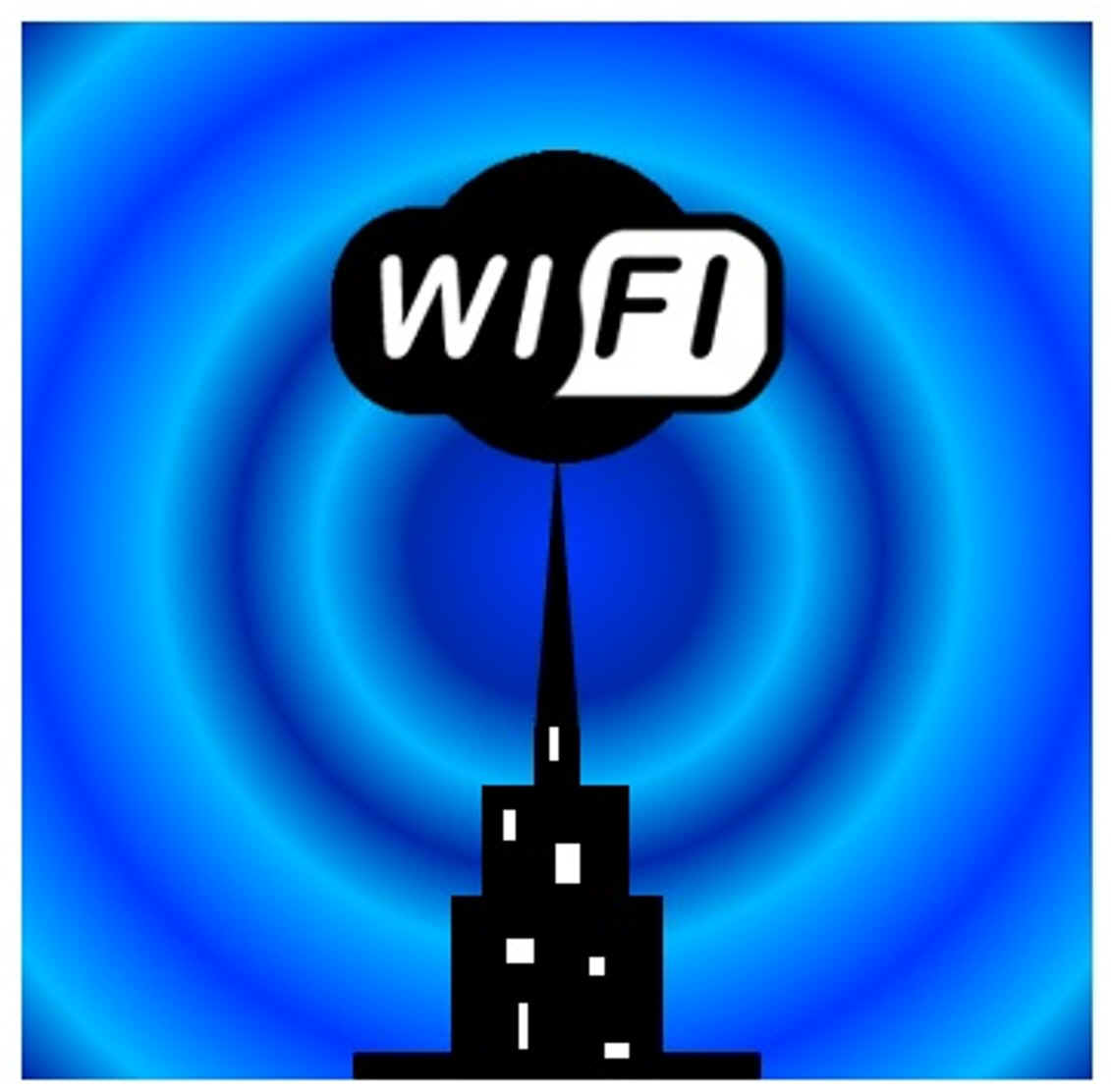 Cómo detectar intrusos en la red WiFi