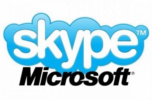 Llamadas internacionales gratis con Skype