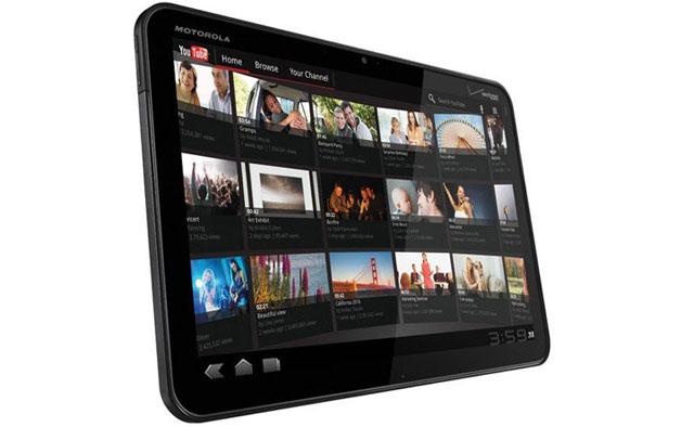 8 editores de video para Android e iPhone