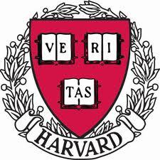 Cursos de la Universidad de Harvard gratis online