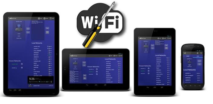 Cómo solucionar problemas de Wi-Fi en Android