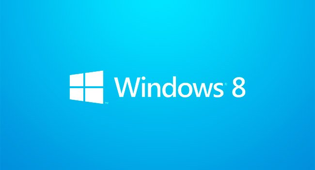 Windows 8 descarga gratuita por 3 meses