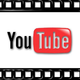 Cómo poner subtítulos en videos de YouTube fácilmente