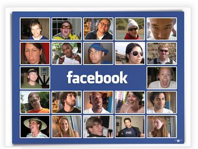 Cómo descargar fácilmente todas las fotos de tu Facebook