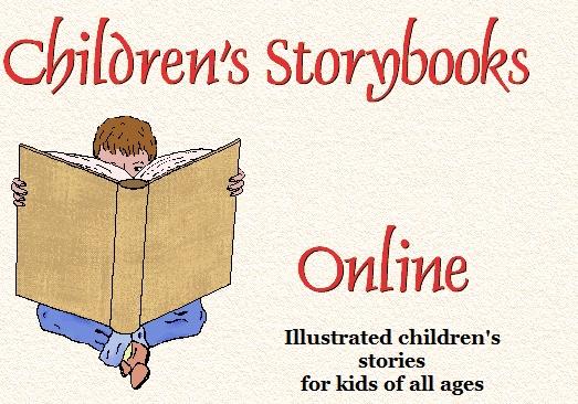 Libros infantiles con audio y gratis en Magic Keys