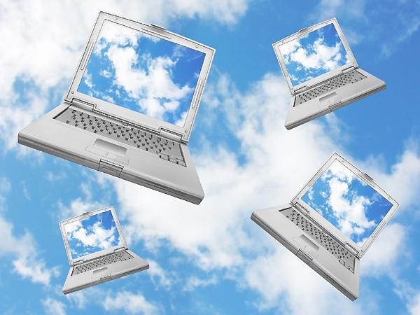 Qué almacenamiento en la nube es la mejor opción