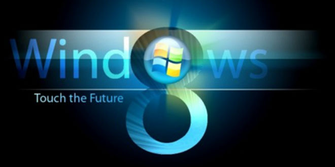 Secretos y trucos para Windows 8