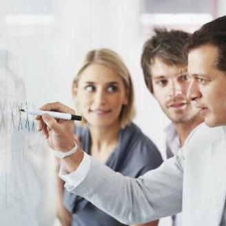Sugerencias para crear tus cursos online