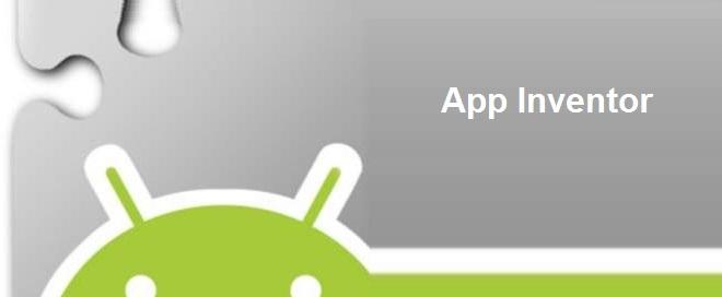 Inventar y crear juegos para Android sin conocimientos