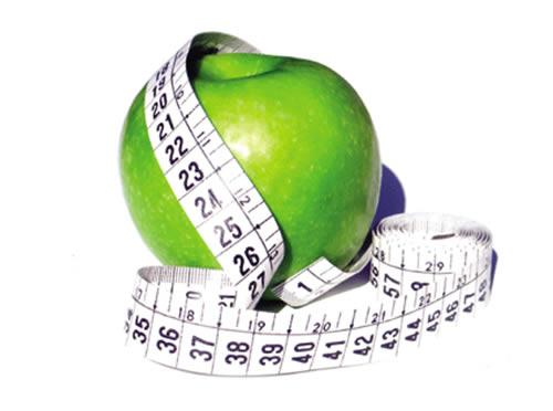 Porqué fracasa una dieta