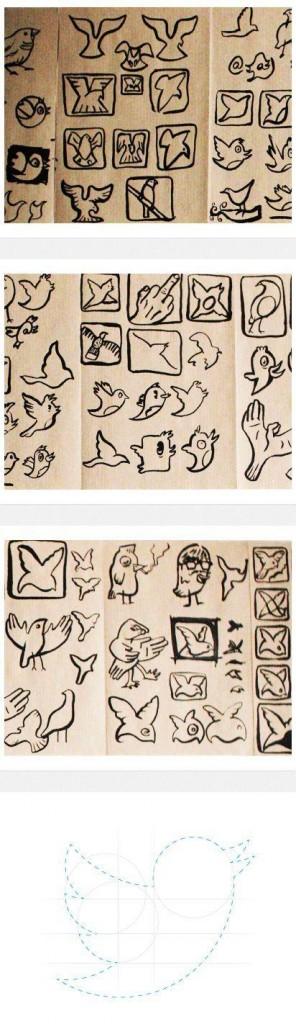 bocetos-creacion-del-ultimo-logo-twitter-algu-L-Vlqgal