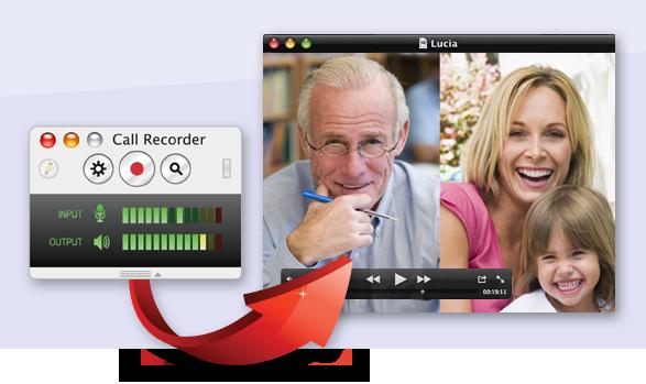 Cómo grabar conversaciones de Skype muy simple