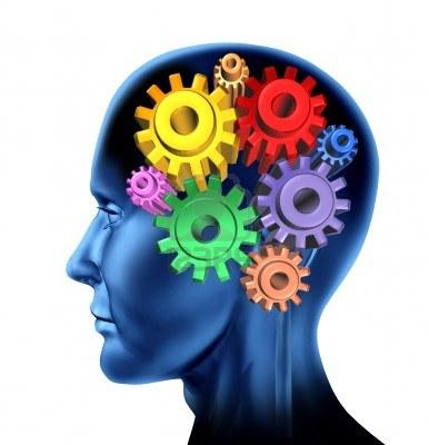 ¿Cuántos test son necesarios para medir la inteligencia?