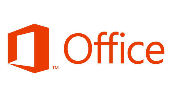 Microsoft Office 2013 Preview version