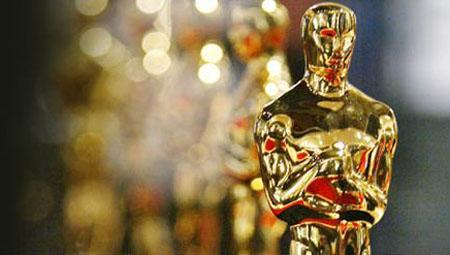 Ver la entrega de los Oscars 2013 con estas aplicaciones