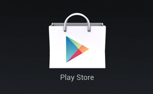 Descargar Google Play Store (.apk) gratis actualización 2013