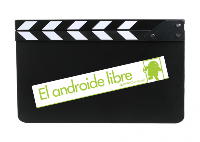 10 Aplicaciones excelentes de video para Android