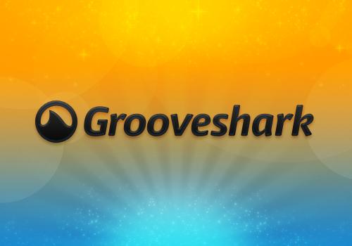Escuchar música sin límites con Grooveshark