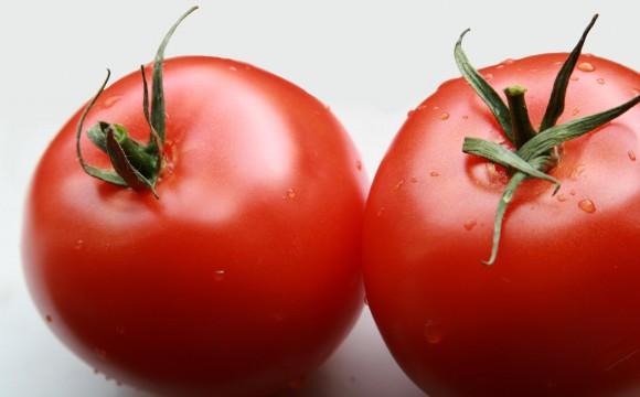Alimentos que ayudan a combatir el cáncer