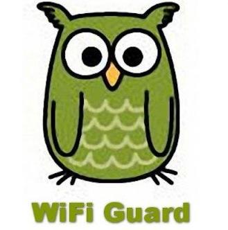 Cómo saber quién se conecta a tu red WiFi