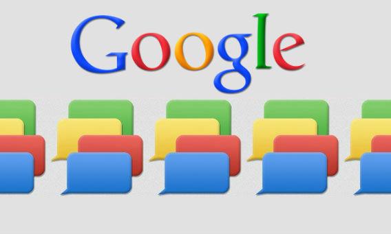 Google Babble, el nuevo WhatsApp de Google