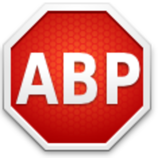Cómo bloquear la publicidad con Adblock Plus en Google Chrome