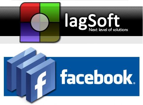 Saber quién visita mi perfil de Facebook (aplicación
