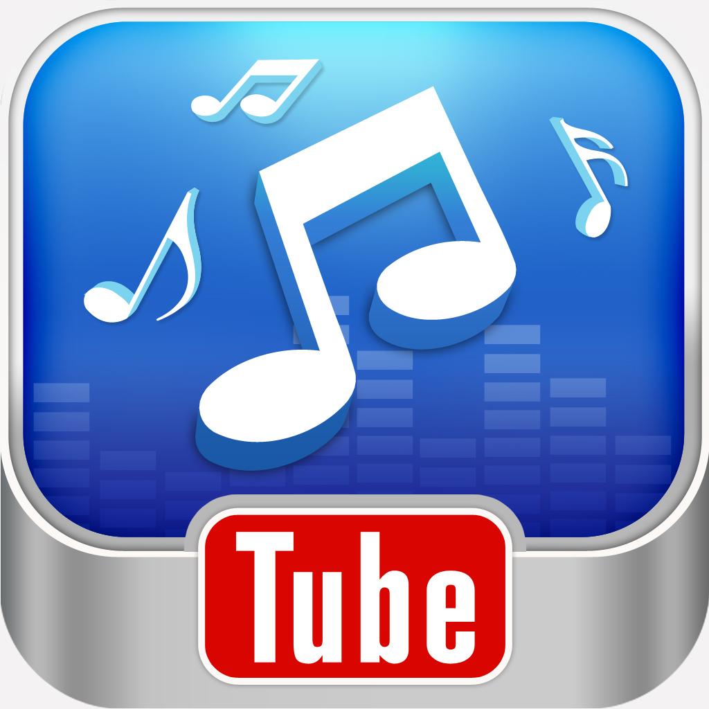 Music Tube: Aplicación para celulares, ver y escuchar la mejor música de YouTube