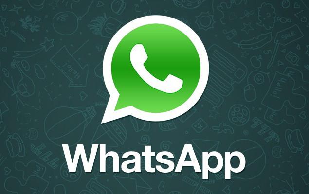 Renovar WhatsApp en Android y gratis