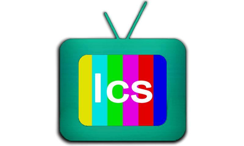 Ver canales de televisión internacionales por celular en vivo