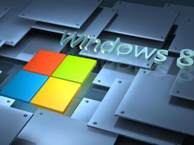 Como activar Good Mode o Modo Dios en Windows 8