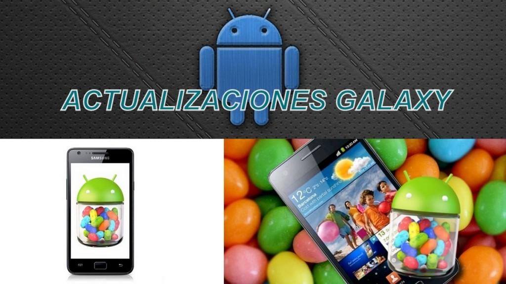 actualizacion-samsung-galaxy-s2-a-android-412-jelly-bean_MLA-F-3715157839_012013