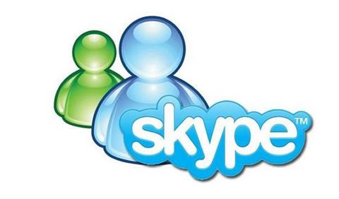 Cómo pasar de Messenger a Skype y mantener los contactos