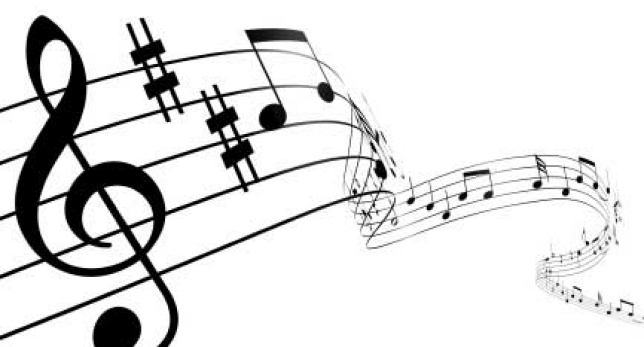 musica_y_placer