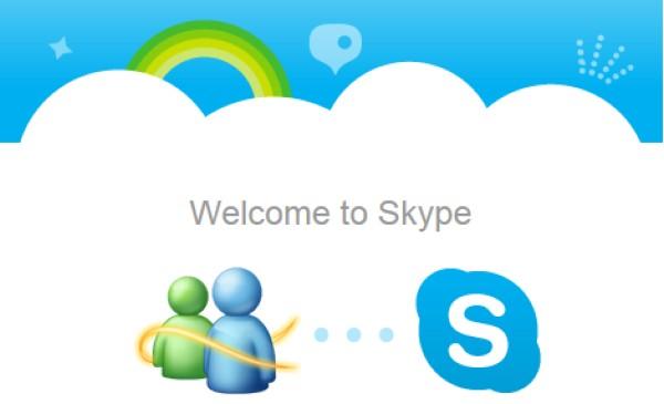 Descargar Skype gratis para tabletas Android