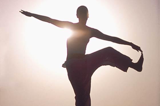 Hábitos saludables: 15 hábitos para vivir mejor