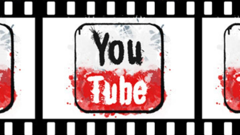 Como compartir videos con tus fotos en YouTube