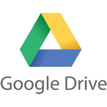 Reproducir música de Google Drive con Drive Tunes