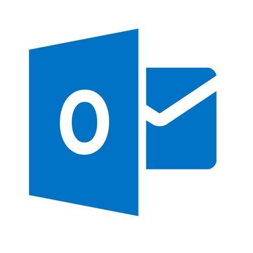 Notificador de correo Outlook.com para Windows