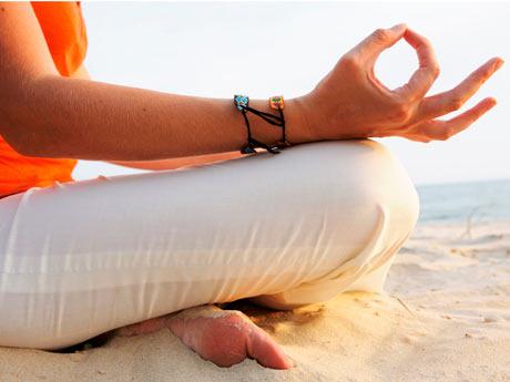 Beneficios de meditar, que ocurre en el cerebro cuando meditamos
