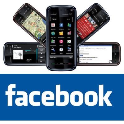Descargar e instalar Facebook para Nokia
