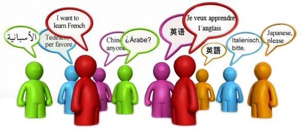 Cuál es el idioma más difícil de Aprender y en cuanto tiempo